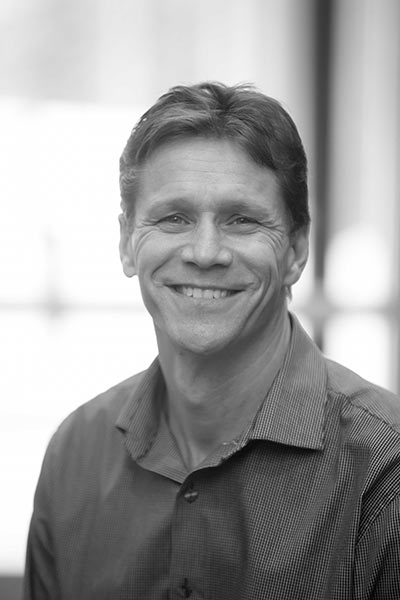 John Weinhardt