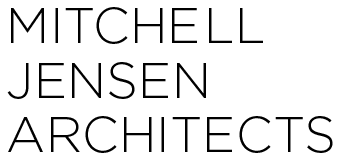 Mitchell Jensen Architects